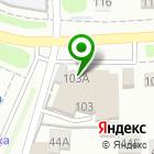 Местоположение компании Бульвар 32