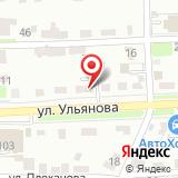 ПАО Брянскэнергосбыт