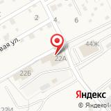 ООО Реф-Авто