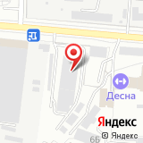АирПром-Брянск