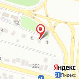 ООО Брянская строительная компания