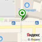 Местоположение компании Быстроденьги