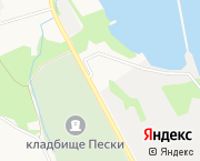 Зайцева ул, 72