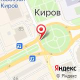 ООО АЗС-Сервис