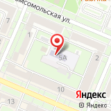 ООО СССР