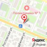Брянская городская поликлиника №9
