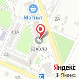 ООО Асто-Брянск