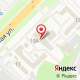 ООО ТехАвтоЦентр-Брянск