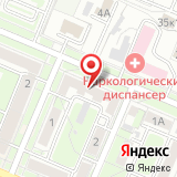 ООО ПартнерСервис