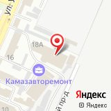 ООО АМИК