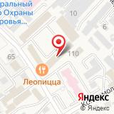 ООО Корус