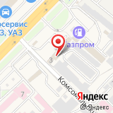 ООО Скади-Дом