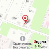 Мастерская по ремонту автоэлектрики на проспекте Станке Димитрова