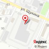 ООО Динамо-Брянск-Сервис