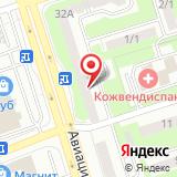 ООО Брянский компьютерный центр