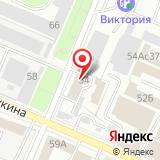 ПАО Газпром газораспределение Брянск