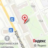 ООО Экспресс-Ломбард