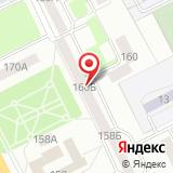 Мастерская по ремонту мобильных телефонов на Красноармейской
