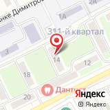 ООО БрянскСтройЛес