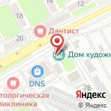 ООО ЛЕТО-print
