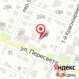 ООО Русский фейерверк-Брянск