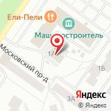 Центр лабораторного анализа и технических измерений по Республике Карелия