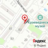 ООО Русь-Телеком