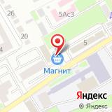 ООО СиЭс Медика Брянск