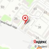 ООО РН-Информ