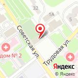 ООО Центр восстановления позвоночника и суставов