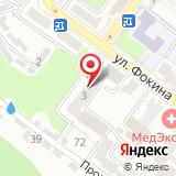 ООО КЛИНИКА 33