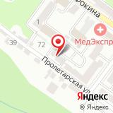 Отделение по делам несовершеннолетних Советского района
