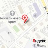 Главное Управление МЧС России по Брянской области