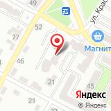 Ателье на ул. Дуки, 47 к1