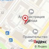 Управление региональной безопасности администрации Губернатора Брянской области и Правительства Брянской области