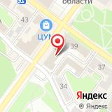 Управление МВД России по Брянской области