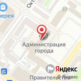 Брянский городской Совет народных депутатов