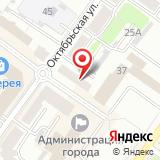 Брянская городская коллегия адвокатов