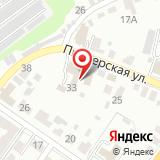 ООО НТВ-Строймонтаж