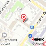 ООО Десна-Днепр