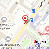 ООО Транспортно-логистический центр-Брянск