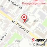 Управление ФСБ России по Брянской области