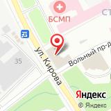 ООО Неосистемы. Деловое консультирование