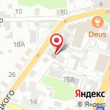 ООО Инфо-Брянск