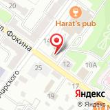 Mouzenidis Travel-Брянск