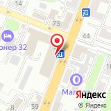 ООО Прометей-ЛЭНД
