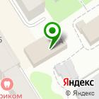 Местоположение компании Сектор