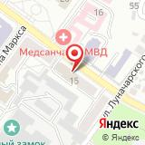 ООО Гарант-Сервис-Брянск