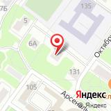 ООО Мир Бухгалтерии