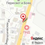 ООО Мастер Окна